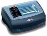 Kolorymetria, spektroskopia, optyka