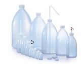 Butelki z tworzywa sztucznego