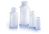 Butelki z podziałką