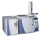 Spektrometry masowe sprzężone z chromatografem gazowym