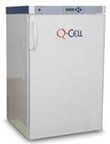 Chłodziarki laboratoryjne serii Q-Cell