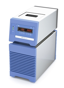 Termostat cyrkulacyjny z chłodzeniem serii RC basic