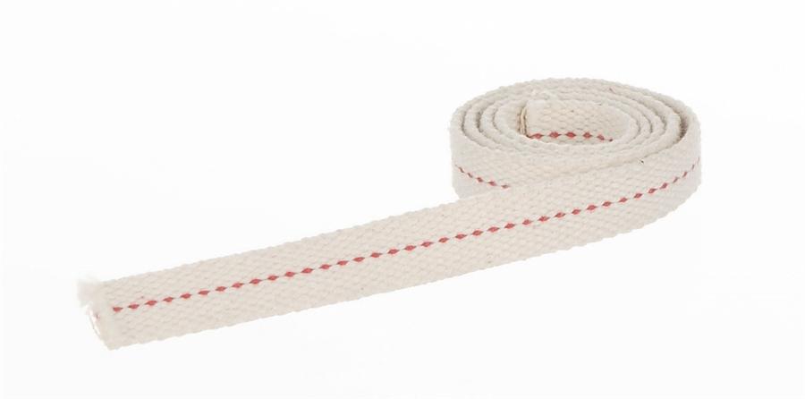 Knot do palnika spirytusowego bawełna 100%, 1m