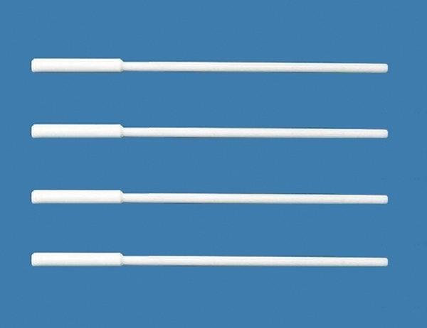 Bagietka PTFE do wyciągania mieszadełek magnetycznych