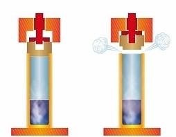 Mineralizator mikrofalowy MDS-6G
