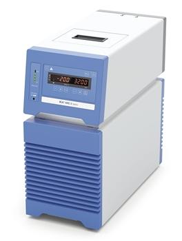 Termostat cyrkulacyjny z chłodzeniem i grzaniem serii HRC basic