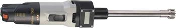 Homogenizator wirnikowy X1000D