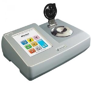 Refraktometr cyfrowy laboratoryjny RX-5000i PLUS