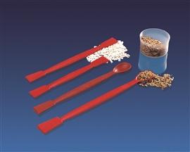 Szpatułko-łyżeczka (nylon)