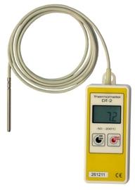 Termometr elektroniczny DT-2