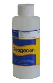 Wzorzec magnezu do ICP 1,000ug/ml, 100ml