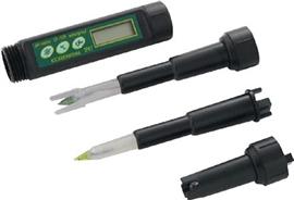 GPX-105s głowica pH