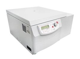 Wirówka z chłodzeniem FC5916R