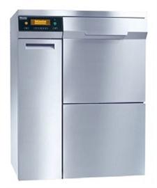 Automat myjąco-dezynfekujący  PG 8536