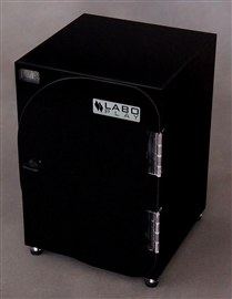Eksykator szafkowy serii ESC