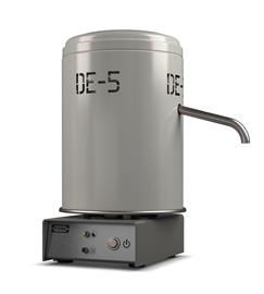 Destylator elektryczny DE5