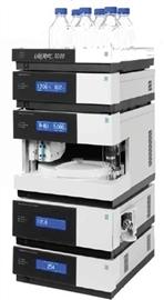 Chromatograf cieczowy Ultimate 3000