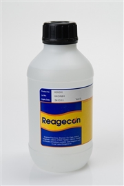 Wodorotlenek sodu NaOH roztwór wolumetryczny 0.2N, 0.2M, 1l