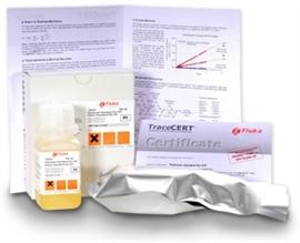 Miedź standard do ASA TraceCERT, 1000 mg/L