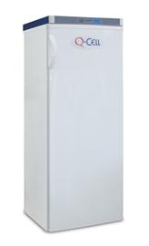 Chłodziarka Q-Cell 700
