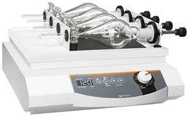 Wytrząsarka posuwisto-zwrotna PROMAX 1020