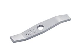 Nóż tnący A 11.1