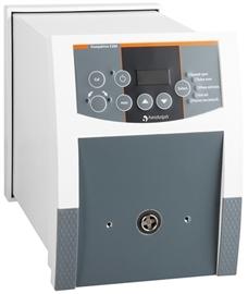 Pompa perystaltyczna Hei-FLOW Precision 06