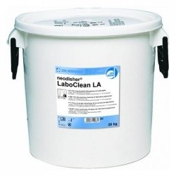 Neodisher LaboClean LA