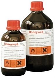 2-Propanol (alkohol izopropylowy) ≥99.8% CZDA