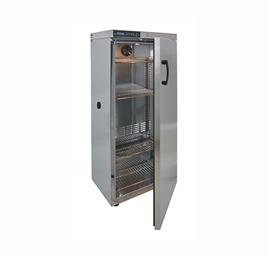 Szafa termostatyczna ST 5