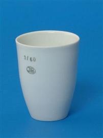 Tygiel porcelanowy, wysoki
