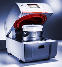 Mineralizator mikrofalowy Multiwave GO Plus 12-miejscowy