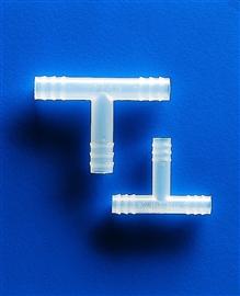 Złączka PP typu T
