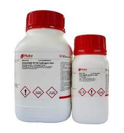 Amonu żelaza (II) siarczan 6 hydrat >99% CZDA