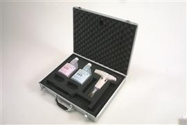 pH-metr testo 205 zestaw walizkowy