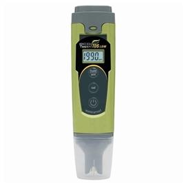 pH-metr kieszonkowy Oakton EcoTestr pH2