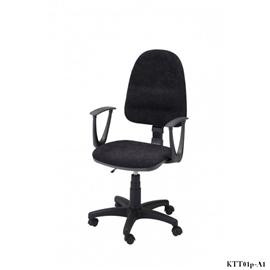 Krzesło laboratoryjne KTT01