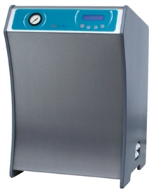 Dejonizator wody SolPure VENA 5