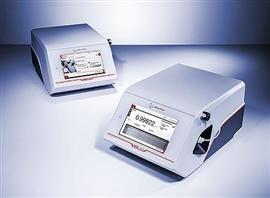 Gęstościomierz laboratoryjny DMA 501