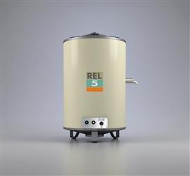 Redestylator elektryczny REL 5
