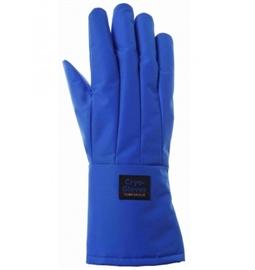 Rękawice do niskich temperatur CRYO-GLOVES
