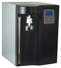Dejonizator wody SolPure XIO T