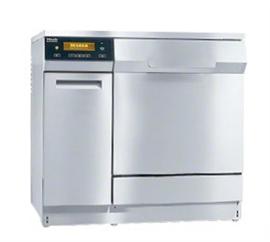 Automat myjąco-dezynfekujący  PG 8535