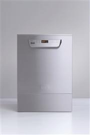 Automat myjąco-dezynfekujący serii PG 8583