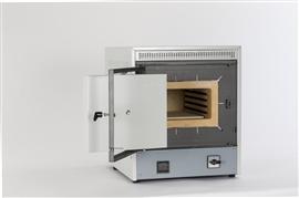Piec z komorą ceramiczną SNOL 4/900 LSC01
