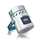 Próbnik mikrobiologiczny MAS-100 ECO