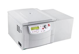 Wirówka z chłodzeniem FC5816R