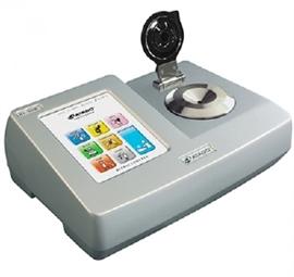 Refraktometr cyfrowy laboratoryjny RX-9000i