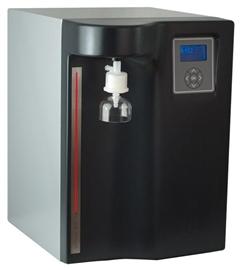 Dejonizator wody SolPure XIO Z