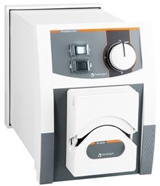 Pompa perystaltyczna Hei-FLOW Value 01